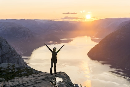 Outdoorlife Norway.20180831_Preikestolen Sunrise Hike.23.jpg