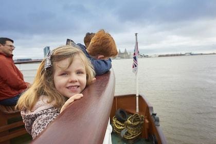 11. River Explorer Cruise- Children on board.jpg