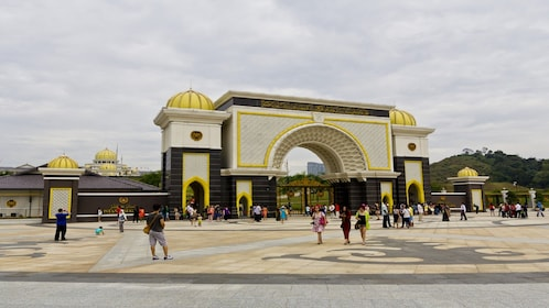 istana negara EXP.jpg