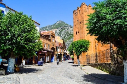 The-Main-Square-of-Chefchaouen.jpg