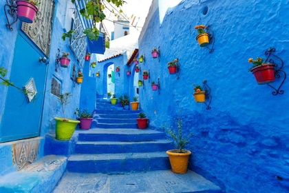 Tangier 1.jpg