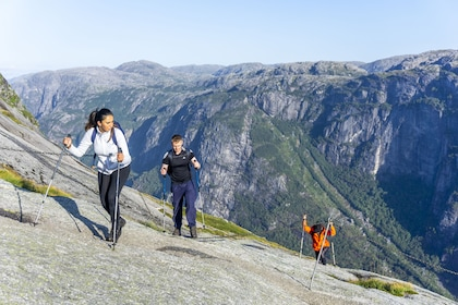 Outdoorlife Norway_Kjerag Summer Hike.20180729.2.jpg