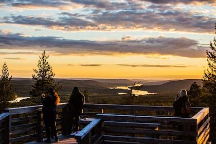 Ounasjoki-river-landscape-in-the-midnight-sun-Rovaniemi-Lapland-Finland.JPG