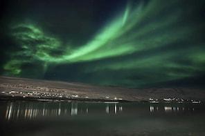 5-Day Adventure in Akureyri and Lake Mývatn