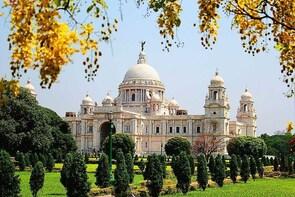 Kolkata Full day Tour