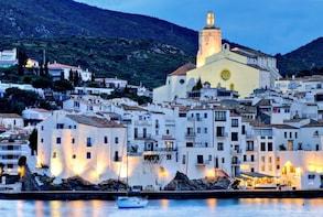 Menorca Island Tour
