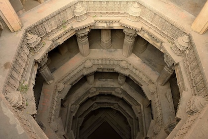 ahmedabad4.jpg