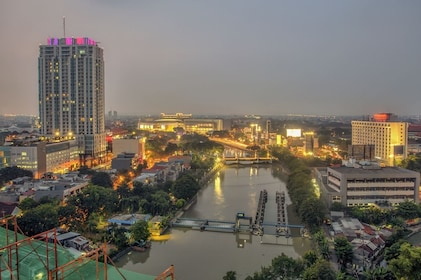 Surabaya city skyline (735)_M_419197747.jpg