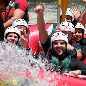 rafting selfie.jpg