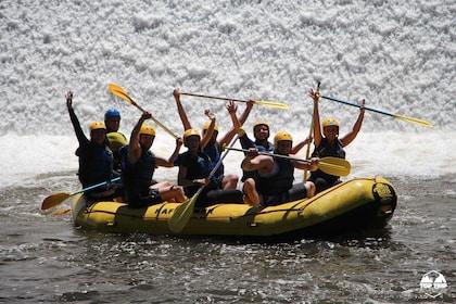 rafting 3 coroas-12.jpg