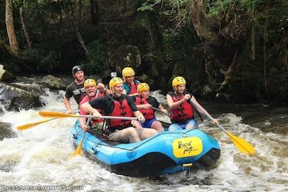 Brasil-Raft-Park-Tres-coroas.jpg