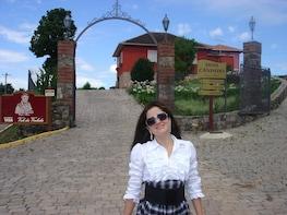Gramado Grape & Wine Tour
