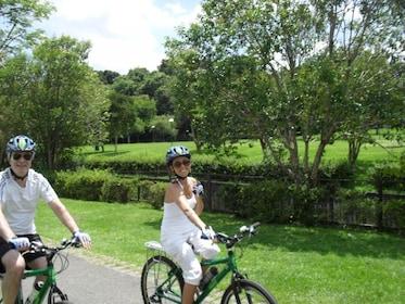 bike tour JB.jpg