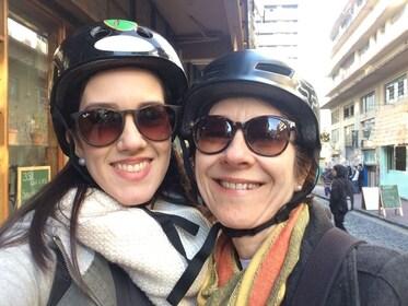 selfie bike tour.jpg