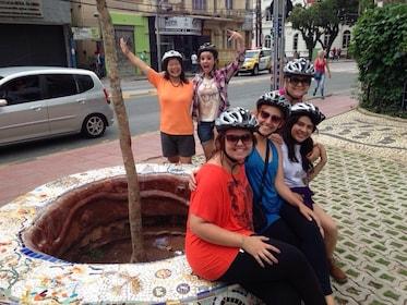 grupo bike.jpg