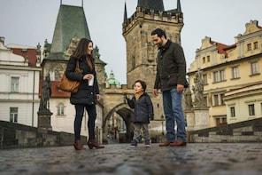 Vacation Photographer in Karlovy Vary