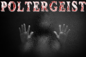 Poltergeist Escape Room in Northfield, NJ
