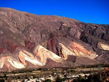 Mirador Cerro Paleta del Pintor - Maymaca - Jujuy - Argentina - Agencia Tiamar Travel EVT Salta.jpg