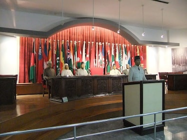 museum asia africa conference.jpg