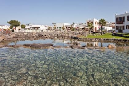 playa-blanca-street-market-and-free-time-46cf0db3-a.jpg
