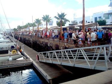 playa-blanca-street-market-and-free-time-e84b56a7-d.jpg