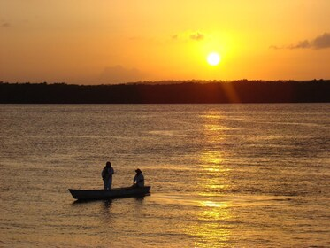 praia-do-jacare (1).jpg