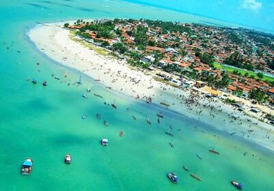 praia-do-jacare5-e.jpg