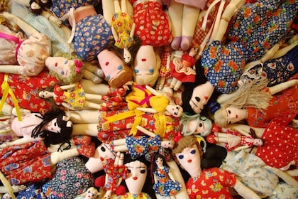 a-arte-produzida-em-esperanca-cidade-paraibana-proximo-a-campina-grande-tambem-esta-representada-no-acervo-com-mais-de-mil-pecas-artesanais-produzidas-na-paraiba-que-se-encontra-no-museu-casa-do-1410989706661_1561x1040.jpg