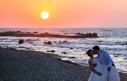 Vacation Photographer in Heraklion