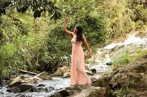 Vacation Photographer in Guatavita