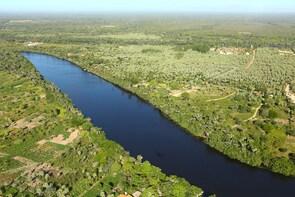 Barreirinhas Floating River Tour from São Luis