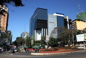 Cargar ítem 8 de 8. Shopping Tour in Paraguay from Foz do Iguaçu