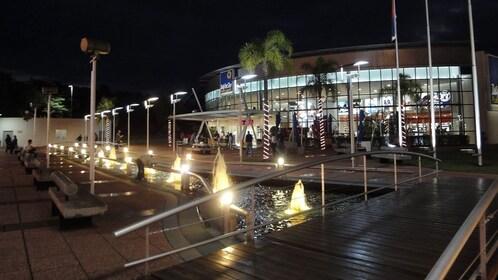 duty-free-puerto-iguazu.jpg