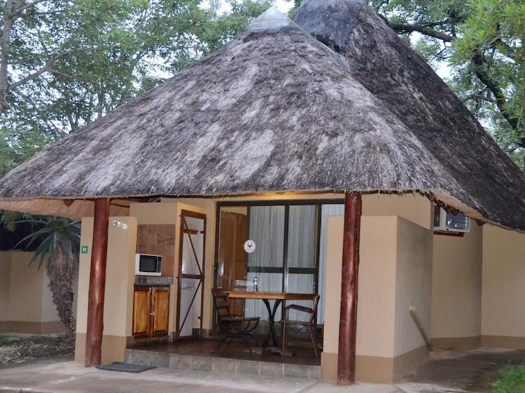 Show item 7 of 7. 2 Days / 1 Night - Kruger National Park Safari