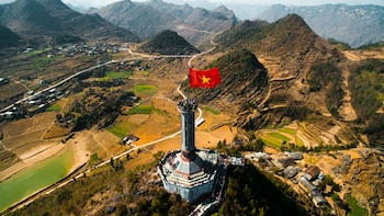 3-Days Conquering Ha Giang's Majestic Land