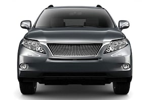 Private Full Day Changchun City Car Transfer Service