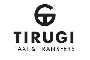 Private transfer from Split to Ljubljana