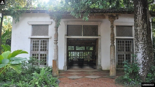 Bentota City Tour from Galle (Private Day Tour)