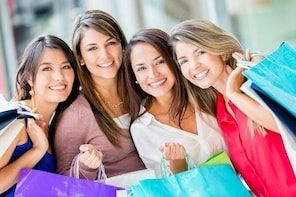 Shop and Dine Destiny USA