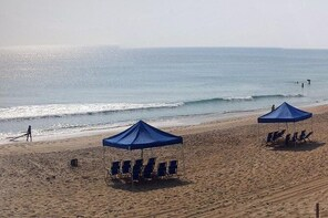 Nags Head Vacations 2020 Vacation Packages Deals Travelocity