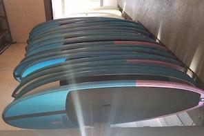 Outer Banks Paddleboard Rental