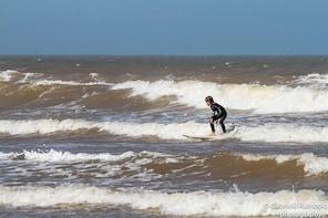 Surf Hire