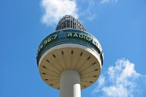 Skip the Line: St Johns Beacon Viewing Gallery Admission Ticket