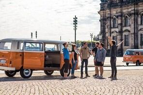 Grosse Dresden Tour
