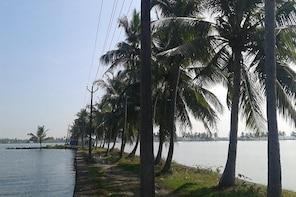 Kochi Village Life Experience tour - The Real Tour of Kochi !