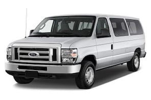 Orlando to and from Miami - Private Transfer (One Way)