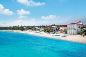 Breezes Resort Day Pass
