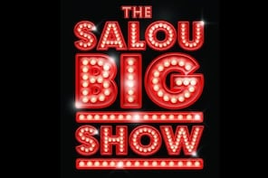 The Salou Big Show Tickets