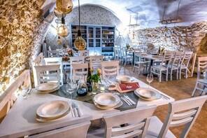 Taste Traditional Polish Cuisine: Complete Private Tour