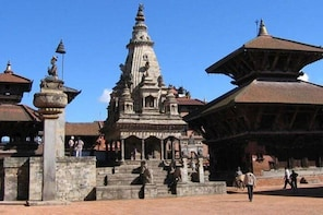 Golden Triangle full day sightseeing